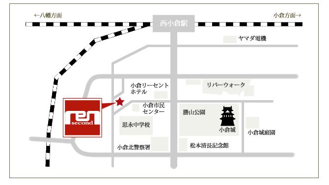ren_info_map01