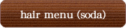 ren_menu_choice02