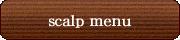 ren_menu_choice03